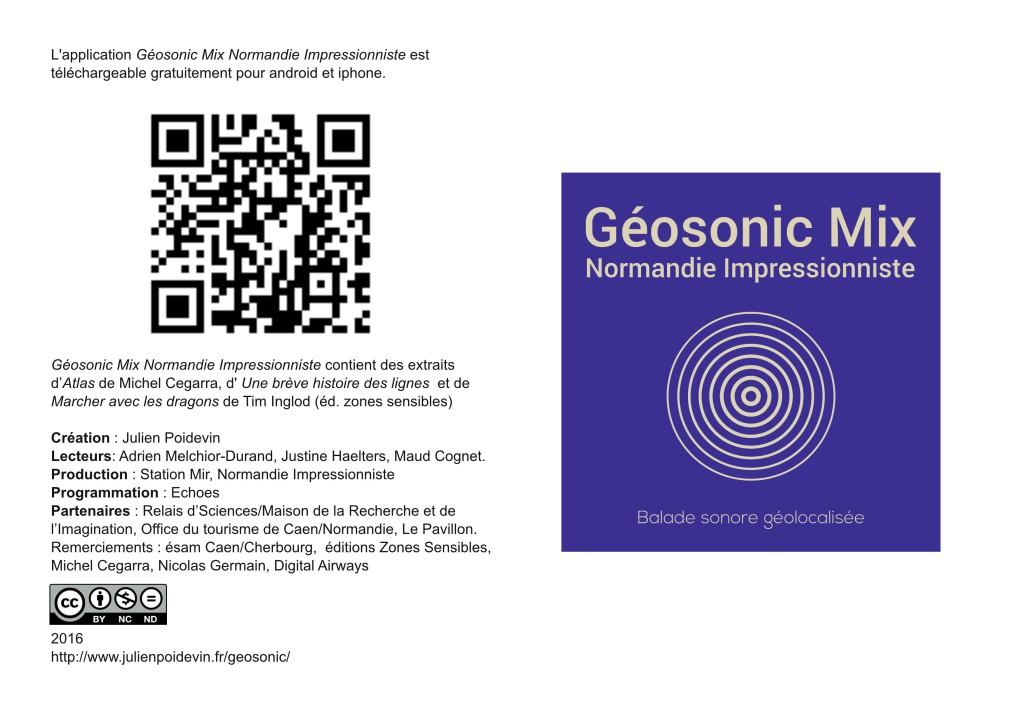 pdf-compilation-page004